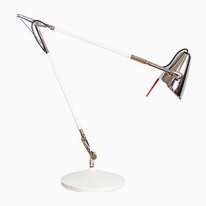Lámpara de mesa articulada MK2 vintage de Jehs & Laub para Nemo