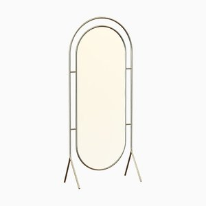 RAVE Mirror by Alex Baser for MIIST