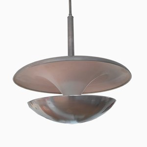 Lampe à Suspension par Franta Anyz, 1930s