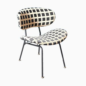 Chaise d'Appoint, 1960s