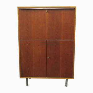 CB37 Secretaire by Cees Braakman for Pastoe, 1950s