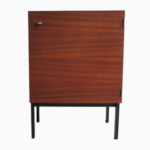 660 Cabinet by Pierre Guariche for Meurop, 1960s