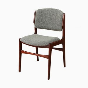 Mid-Century Dutch Side Chair