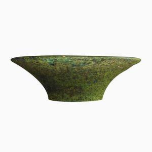 Bowl by Marcello Fantoni, 1950s