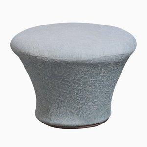 Puf Mushroom de Pierre Paulin para Artifort, años 60