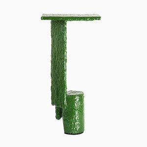 Lámpara de mesa Chewed de Ferréol Babin