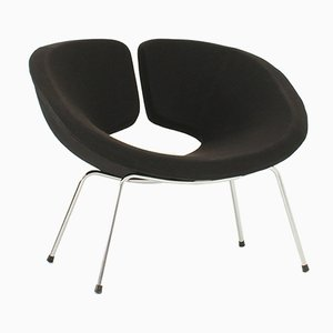 Apollo Chair by Patrick Norguet for Artifort, 2002