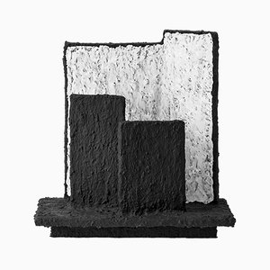 Lampada da tavolo Magma II di Ferréol Babin
