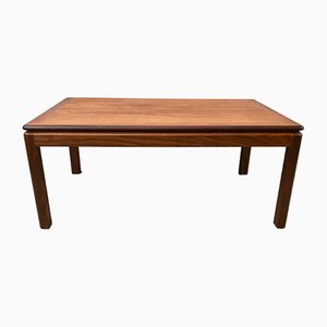 Vintage Teak Coffee Table from G-Plan
