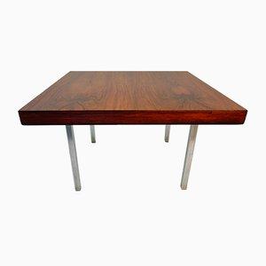 Table Basse Modèle 1844 Vintage par Kho Liang Ie pour Artifort, 1960s