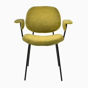 Dutch Chair by Willem Hendrik Gispen for Kembo, 1950s