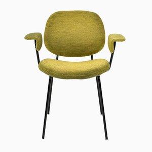 Niederländischer Stuhl von Willem Hendrik Gispen für Kembo, 1950er