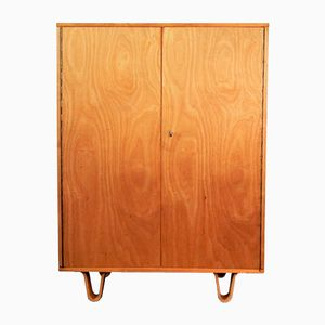 Dutch Model CB06 Cabinet by Cees Braakman for Pastoe, 1950s