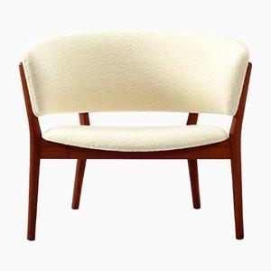 ND 83 Chair von Nanna Ditzel für Søren Willadsen Møbelfabrik, 1950er