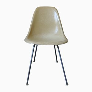 Side Chair by Charles & Ray Eames for Herman Miller, 1960s