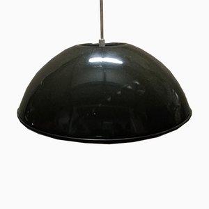 Lámpara colgante Relemme vintage de Achille & Piergiacomo Castiglioni para Flos, 1962