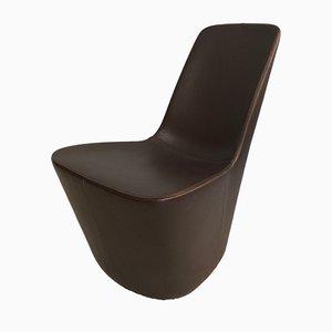 Vintage Monopod Chair by Jasper Morrison for Vitra