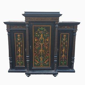 Wedding Furniture, 19th Century