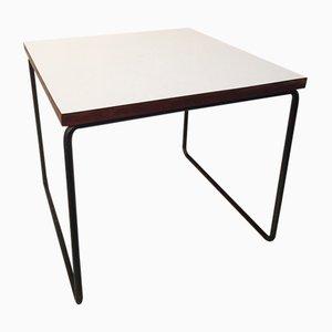 Tavolino di Pierre Guariche per Steiner, anni '50