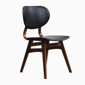 Vintage German Chair, 1970s