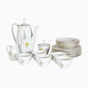 Ensemble de Porcelaine Form 2025 par Heinz Löffelhardt pour Arzberg, 1960s