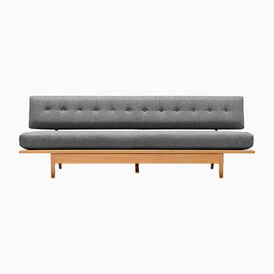 Mid-Century Sofa by Richard Stein for Knoll International, 1950s