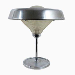 Lampada da tavolo Ro vintage di Studio BBPR per Artemide