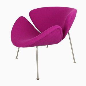 Orange Slice Chair by Pierre Paulin for Artifort, 1960s