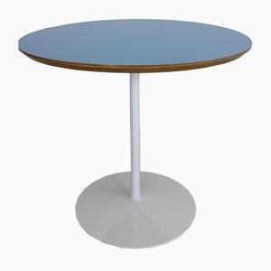 Side Table by Pierre Paulin for Artifort, 1960s