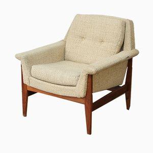 Dutch Armchair, 1960s