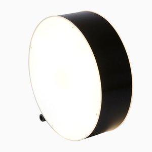 Runde Stehlampe von Atelier Areti
