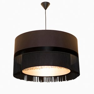 Fringe Ceiling Lamp by Edward van Vliet for Moooi, 2005