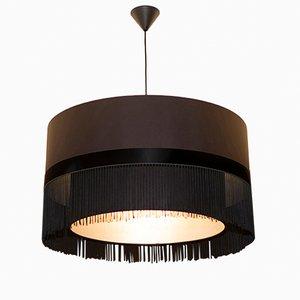 Lámpara de techo Fringe de Edward van Vliet para Moooi, 2005