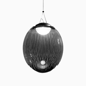 Kirchschlag Collection Pendant Lamp by Atelier Areti