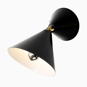 Cone Wand- oder Deckenlampe von Atelier Areti