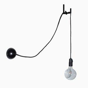Hook Wandlampe von Atelier Areti