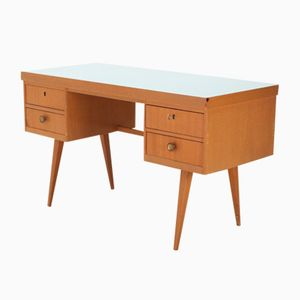 Desk with Formica Top from EKA-Werk, 1950s