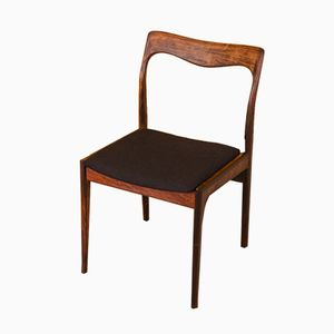 Rosewood Dining Chair, 1960s