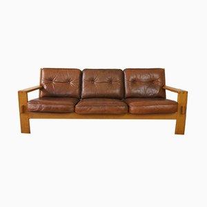 Bonanza Sofa by Esko Pajamies for Asko, 1960s