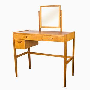 Swedish Dressing Table, 1960s