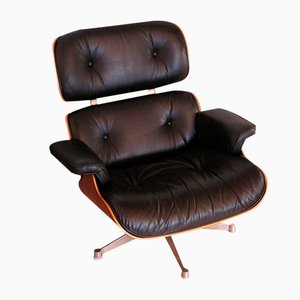 shop vintage eames furniture at pamono