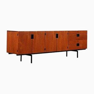 DU-03 Japanese Series Sideboard by Cees Braakman for Pastoe, 1950s