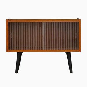 Scandinavian Cabinet, 1960s