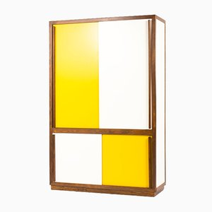 Cabinet by Andre Sornay, 1960s