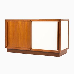 Storage con cassetti di André Sornay, anni '50