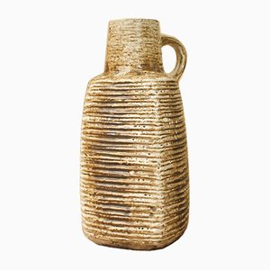 Grand Vase en Céramique par Carstens Keramik, Allemagne, 1960s