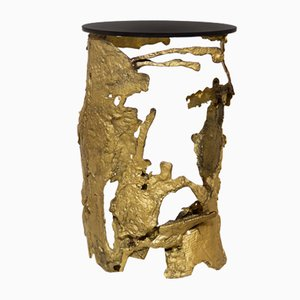 Cay Side Table from Covet Paris