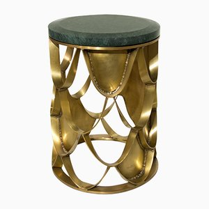 Koi Side Table from Covet Paris