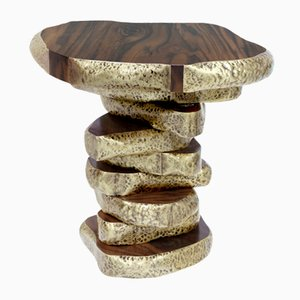 Latza Side Table from Covet Paris