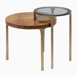 Luray Side Table from Covet Paris
